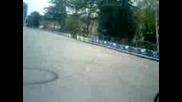Moto fair 2012