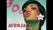 Afrojack - rock the house ( Roniks remix )