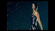 Rihanna Ft Jay - Z - Umbrella (high Quality)