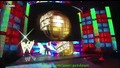 Brodus Clay играе Gangnam Style - Wwe Superstars 02.12.2012