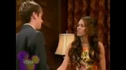 Hannah Montana The Test Of My Love Part 2.wmv