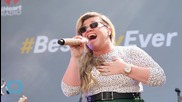 Kelly Clarkson and Baby River's New Photos Are Absolutely Adorable