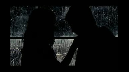 New Moon Teaser Trailer(fanmade)
