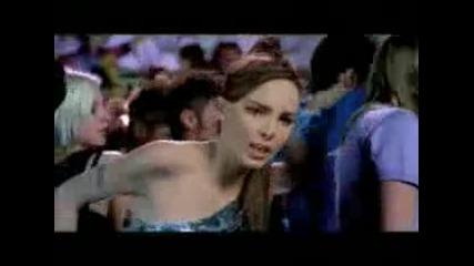 belinda ft. pitbull - egoista ;dd