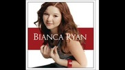 Bianca Ryan - I Believe I Can Fly