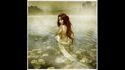 Philm- Lady of the lake