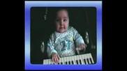 super muzikant osmanco