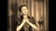 Hymne L - Edith Piaf