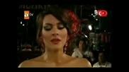 Bitmeyen Sarki - Forgive Me (