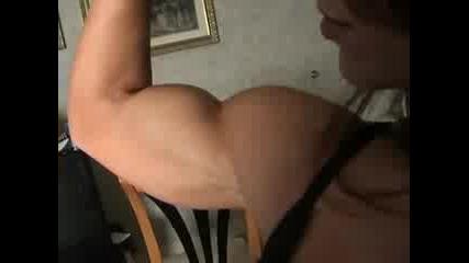 Tina Jo Orban 1