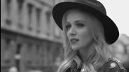 Jelena Rozga - Udajem se (spot)