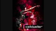 Celldweller - So Long Sentiment (metal Revision by Paul Udarov)
