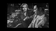 Simone Signoret Tribute