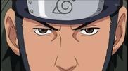 Naruto Shippuuden Еп 75 Бг Субтитри(hq)