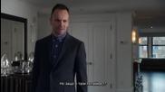Elementary / Елементарно, Уотсън 2x16 + Субтитри