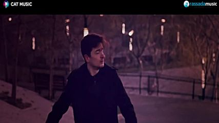 Премиера за vbox7! Red Lyard - When Love Is Gone (official Video)+ Превод