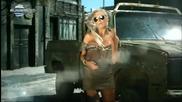 * New * Превод и субтитри Високо Качество Andrea - Mine official Video