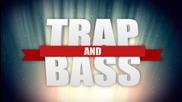 Trap Bass* Grandtheft & Skratch Bastid - Miley