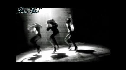 Превод !!! Beyonce `n` Rihanna,  Ciara & Pussycat Dolls - The One