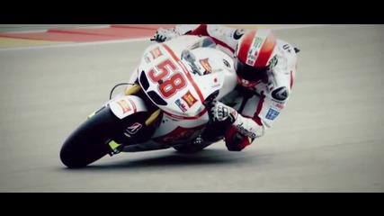 Моторните спортове в супер забавен кадър част 4.