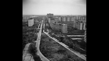 Call_of_pripyat Уникат