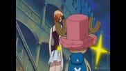 One Piece - 244 [good quality]