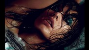 Jerry Ropero and Tom Novy feat. Abigail Bailey - Touch me ( Nikola Remix )