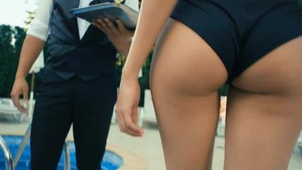 Премиера! Джордан ft. Моника Валериева - Всичко с теб   Официално видео