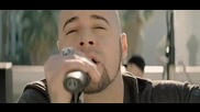 Daughtry: Feels Like Tonight