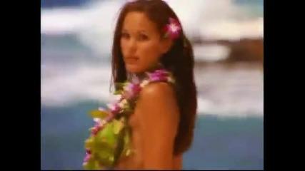 Baywatch - Hawaii:спасители на плажа в Хавай Season 11 - Без Мич! - С главен спасител!