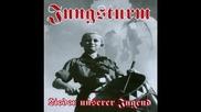 Jungsturm - Egal (oithanasie cover)