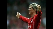 Fernando Torres 9 The Best [liverpool]