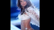 Victorias Secret-My Video