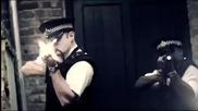 [премиера+ превод] Britney Spears-criminal