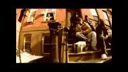 Rapcat Music Video - Rap cat