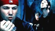 Limp Bizkit - Don't Remember (1998