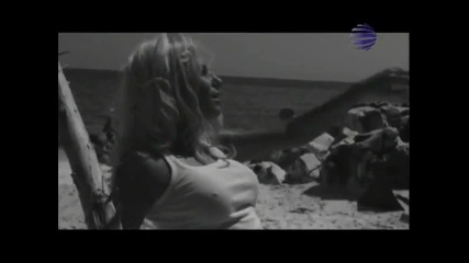 * subs * Kameliq - Sexy * Официално видео