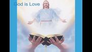 † Слушай тези думи : За Исус Христос *jesus Died For You* †