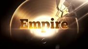 Империя 02x10 Dim Your Light