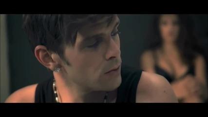 Angel Stoxx ft Drew - Let Go