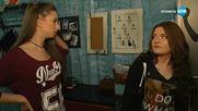 София - Ден и Нощ - Епизод 533 - Част 3