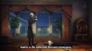 Mahou Sensou 10 bg subs (720p)