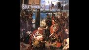 Bolt Thrower - The Ivth Crusade (full album)