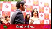 One of Saruns magical moments was when the most... - Curious Case of Sarun