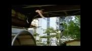 Madonna - Jump (axwell Remix)
