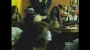50 Cent - Blood Hound