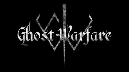 Ghost Warfare - Clouds [alternate Endings 2010]