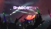 Gigi Dagostino Megamix 2016/4 ( Dance - Hypno)