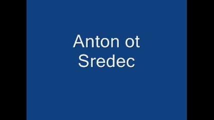 Anton ot Sredec