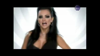 Maria Nai dobriqt 2010 (official video) Hq